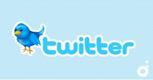 Membuat Aplikasi Twitter 2018 ...