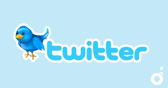 Membuat Aplikasi Twitter 2018