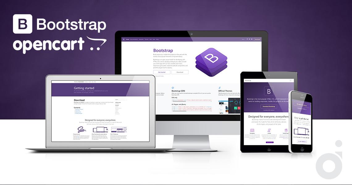 Bagaimana cara membuat tampilan gambar menjadi responsif dengan menggunakan Bootstrap 3