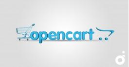 Dari pemula sampai mahir dalam Opencart