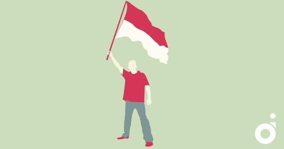 Panduan Bahasa Indonesia OC3x