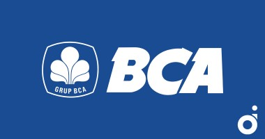 Transfer Bank BCA