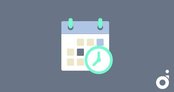 Panduan Calendar Event OC3x